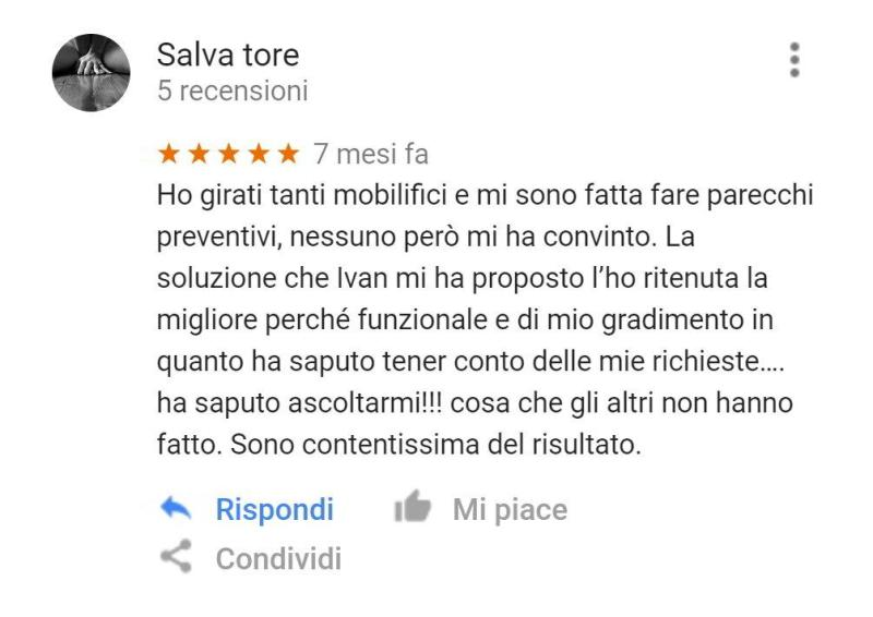 recensioni_20