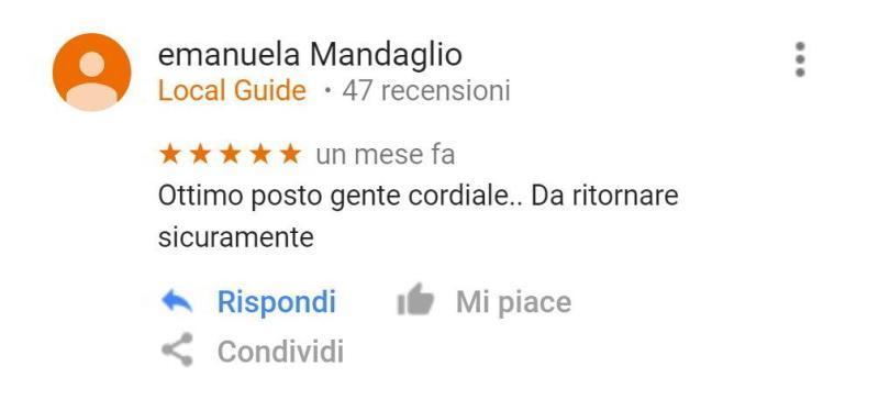 recensioni_23