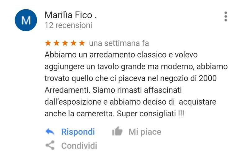 recensioni_3