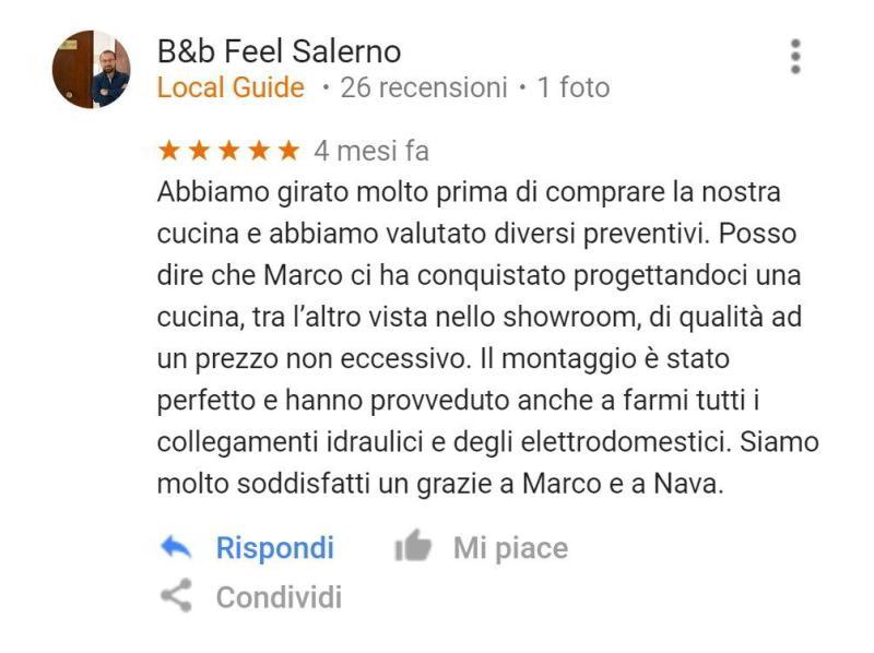 recensioni_6