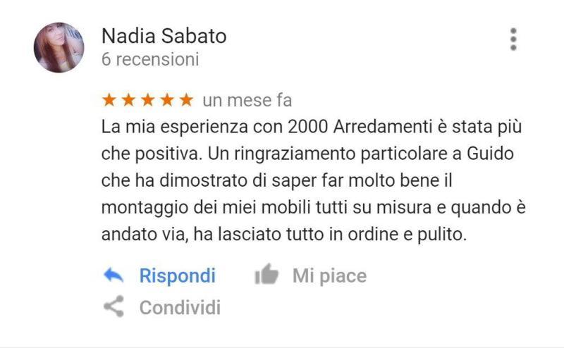 recensioni_9