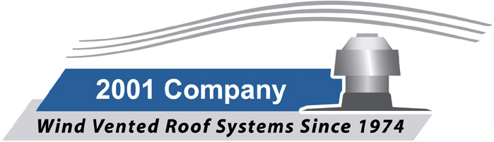2001 Company