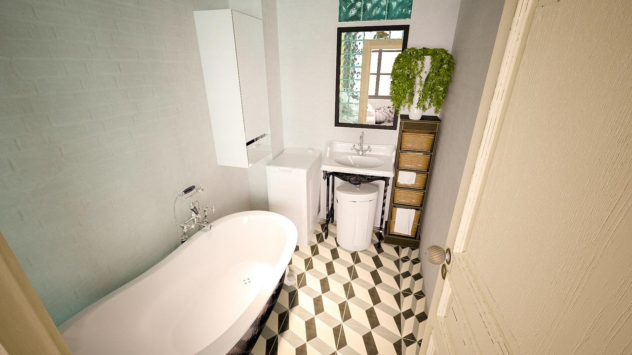 10 choses à considérer avant de planifier et d'installer une nouvelle salle de bains