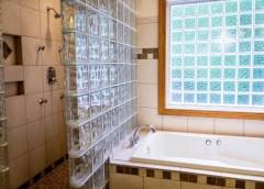 Nettoyage de la maison - Conseils pour la salle de bains