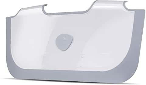 Quel est le réducteur de baignoire idéal pour votre salle de bain ?