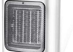 radiateur salle de bain céramique
