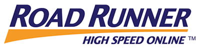 Road Runner logo