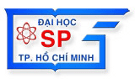 Dai Hoc Su Pham - University of Pedagogy Ho Chi Min