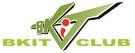 bkitclub-logo
