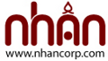 nhan-logo