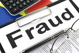 Watch Out For IRS Tax Scams