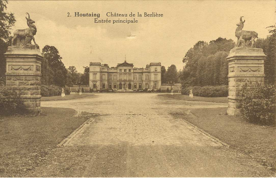 CPHoutaing_chateau3
