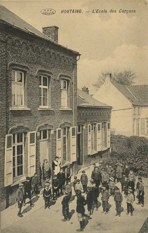 CPHoutaing_ecole2