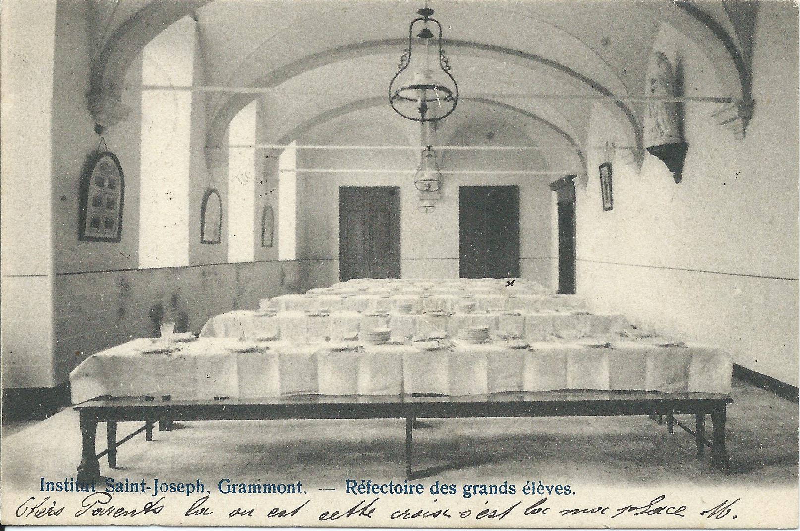 postkaarten St.-Jozef (1901-1904)0011