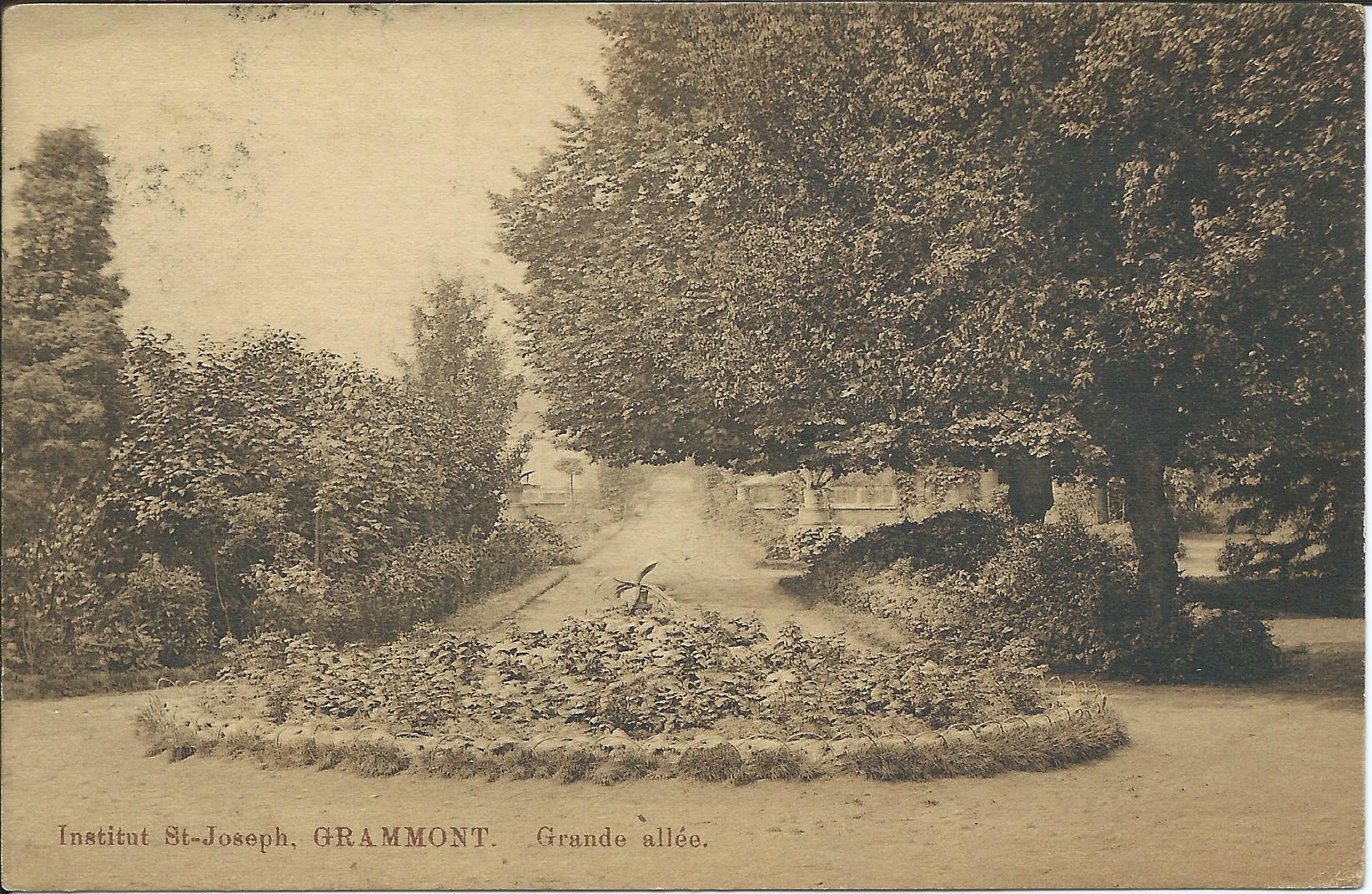 postkaarten St.-Jozef (1910-1912)0008