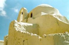 30 - Mykonos Church 5