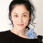 【テレビ】NHK朝ドラに神戸出身の濱田マリ 「台本見てニヤニヤ、ワクワク」 [シャチ★]