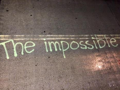 ny image The Impossible