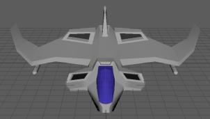spaceship_v3