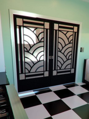 art-deco-double-doors-1