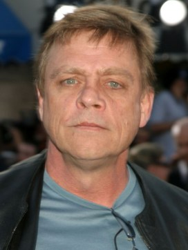 cast_mark_hamill