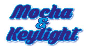 mochakeylight
