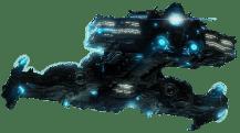 starcraft_2_render7E0