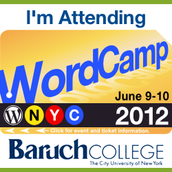 wcnyc-attending-250