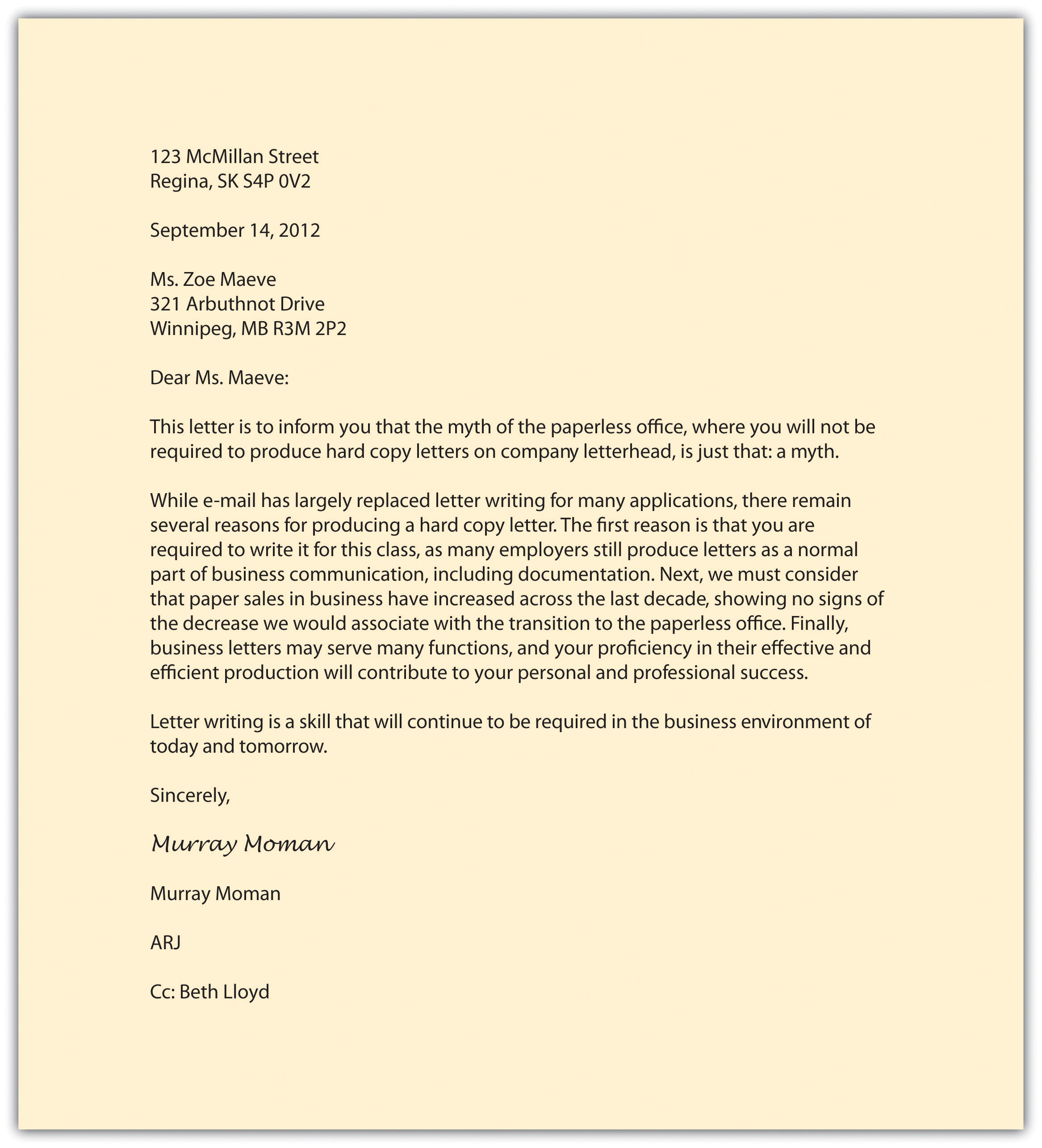 How to Draw an Outline for a Business Proposal   Chron com       ideas about Business Proposal Sample on Pinterest   Sample Business Proposal  Writing A Business Proposal and Small Business Plan Template