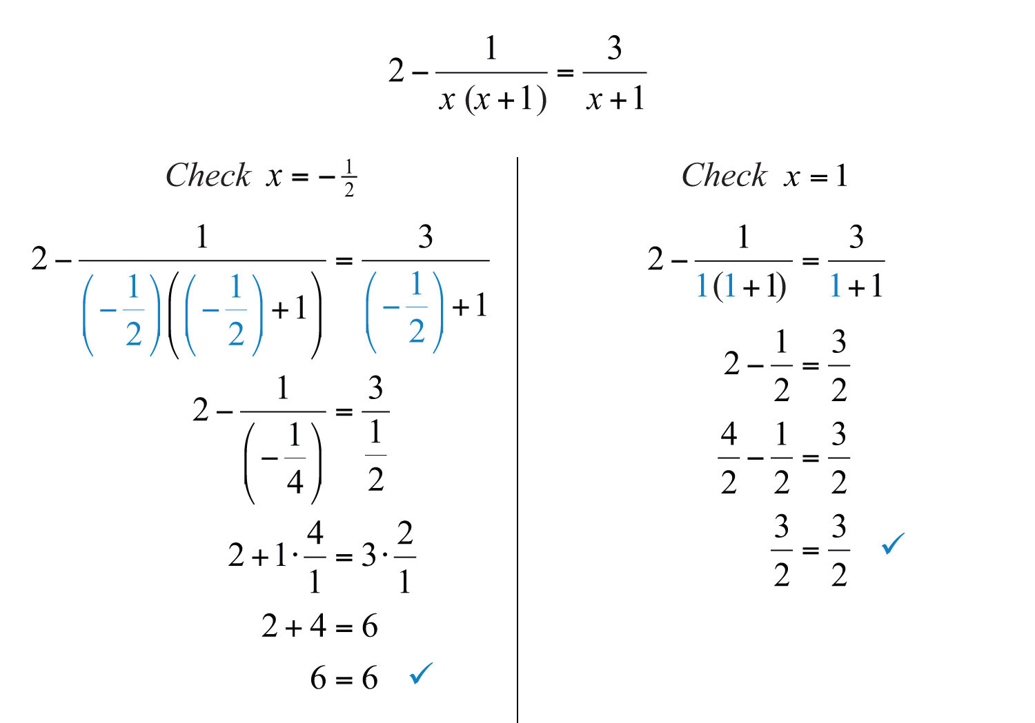 Word Problems Into Algebraic Expressions Calculator
