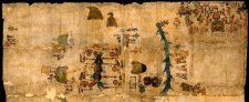 Códices mexicanos 1 INAH
