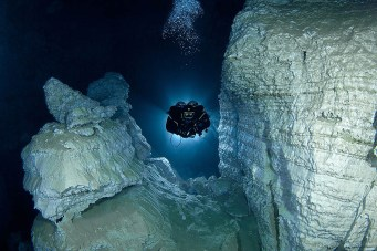 Cueva de Orda Rusia 1