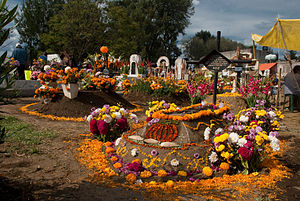 Day_of_the_Dead_at_Tecomitl_Cemetery