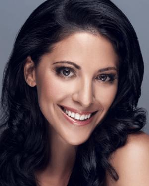 Melissa Maria Festa
