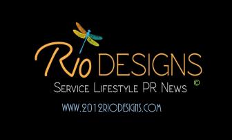 Rio Designs Lifestyle PR News