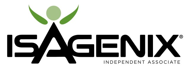 Isagenix Independent Associate Christine Feldmann - Rio Designs