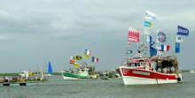 bateaux Tremblade 1