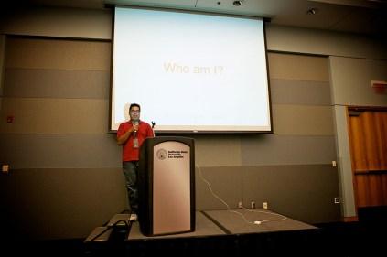 SLP_122_WordCamp2013_IMG_0489