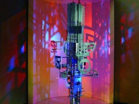 1959 l Nicolas Schoeffer l Lux 10 l (c) Light Art Centre (3)