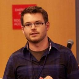Evan Solomon
