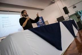 Foto: Gabriel Barrera/StudioRGB