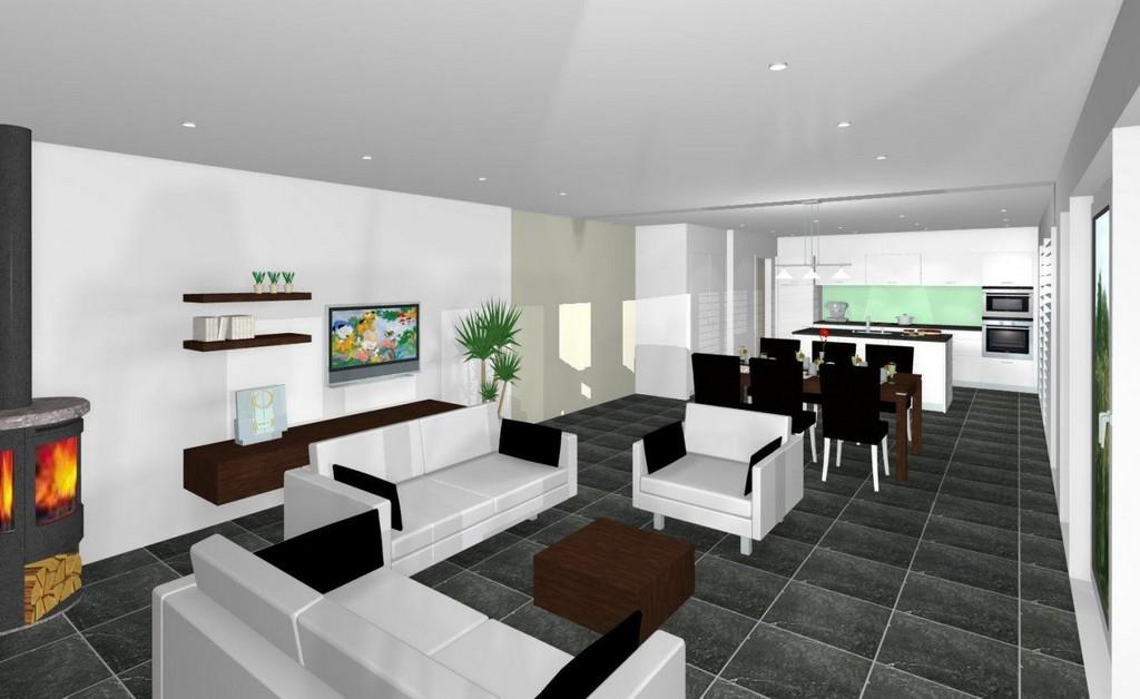 20 Qm Zimmer Einrichten Home Ideen 20 Qm Zimmer Einrichten