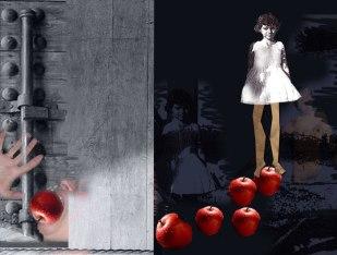 attention-aux-pommes05