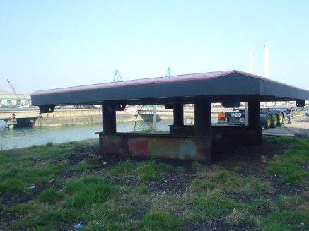 073-ma-cabane-du-port