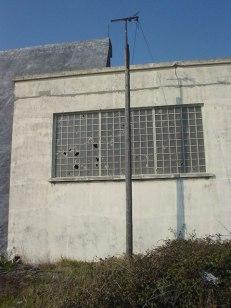 079-jeu-des-vitres-à-casser