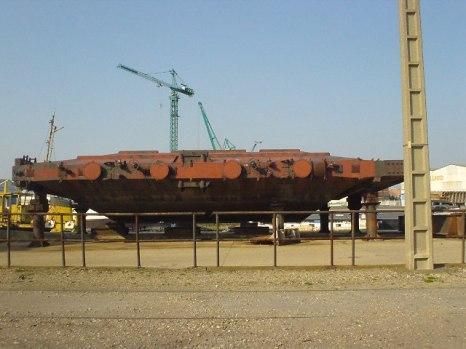 085-nave-spacial-du-port