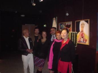 exposition THV nov 2005 002