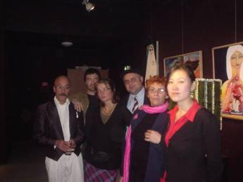 exposition THV nov 2005 003