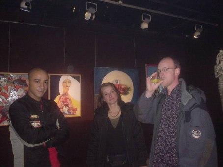 exposition-THV-nov-2005-005