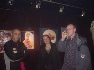 exposition THV nov 2005 005